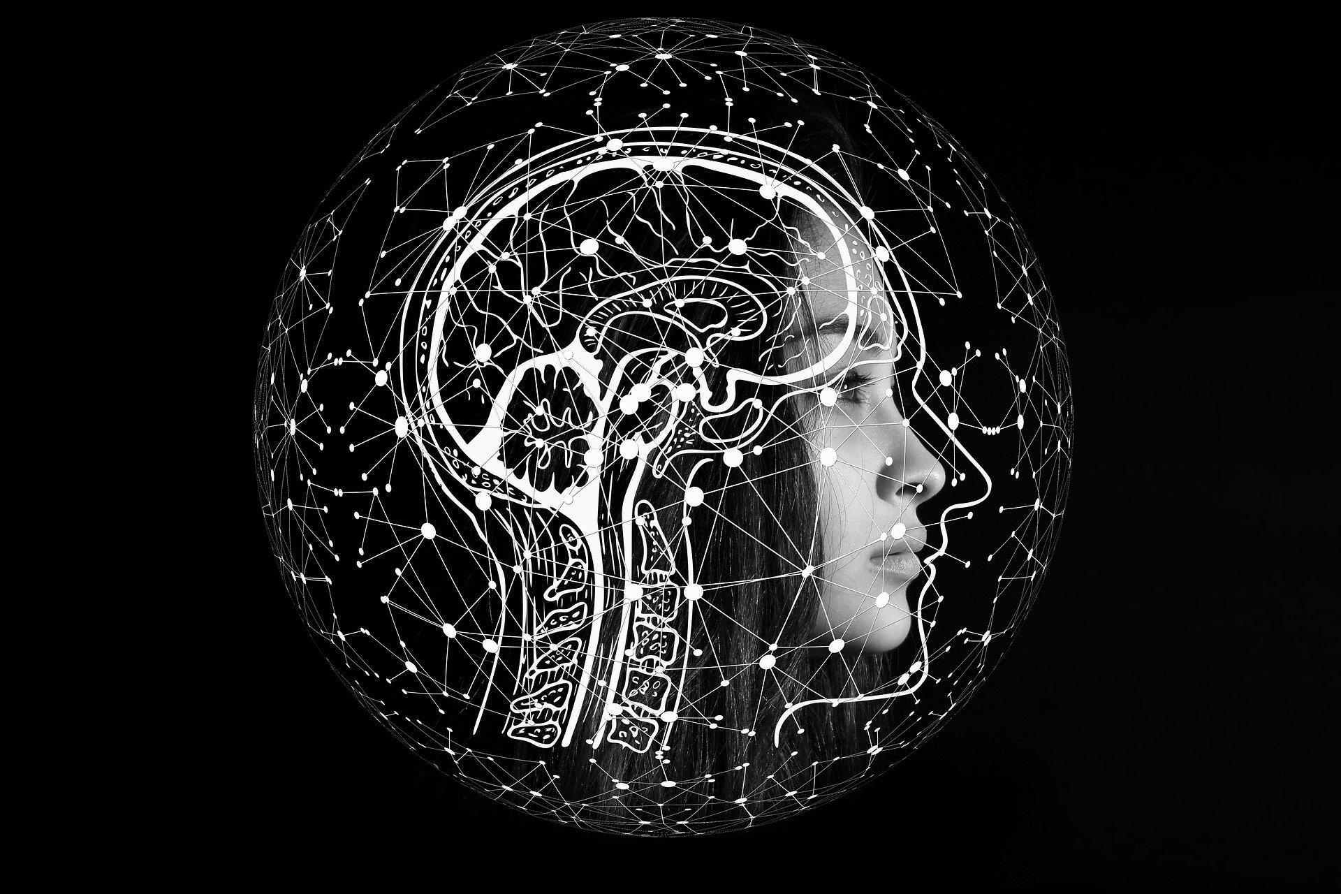 ketamine for alcoholism rewiring your memory
