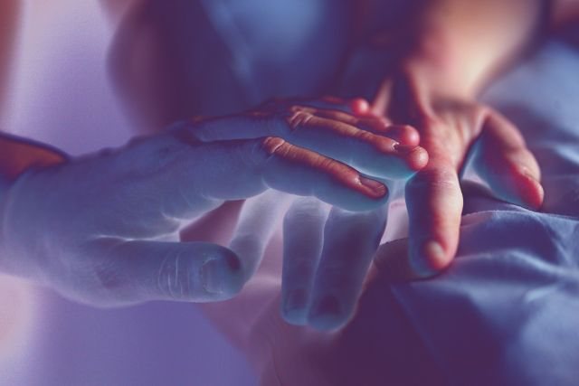 overdose awareness